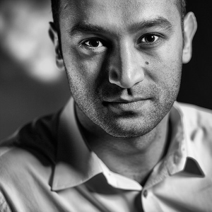 Wojciech-Pazdzior-coaching-kariery-portret (300x300)