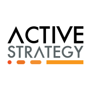 Active Strategy