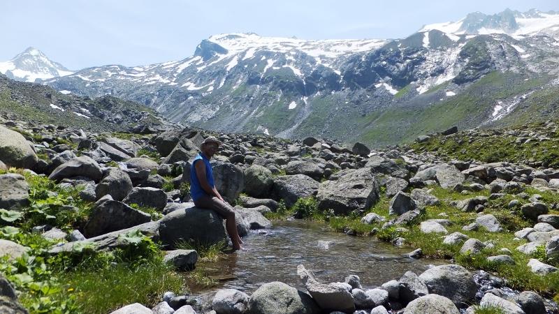 pasja gora alpy Grossvenediger (6) (800x450)