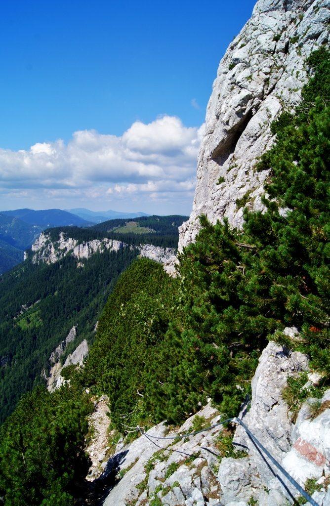 Hollental via ferraty austria gory pasja gora wspinaczka (2)