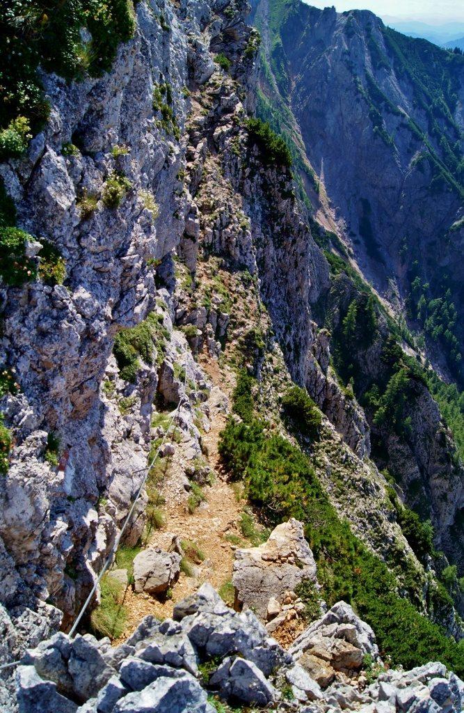 Hollental via ferraty austria gory pasja gora wspinaczka (3)