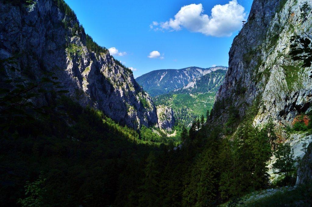 Hollental via ferraty austria gory pasja gora wspinaczka (4)