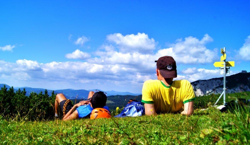 Hollental via ferraty austria gory pasja gora wspinaczka (5)