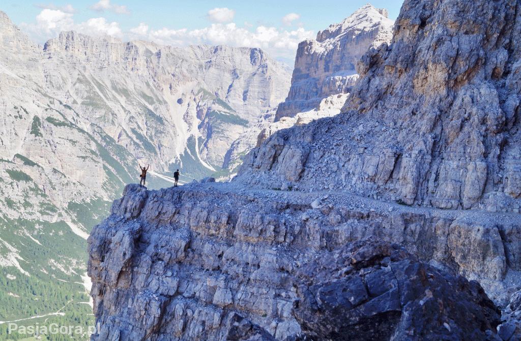 Cortina-Włochy-ferrata-dolomity-gory-pasja-gora-wspinaczka-(1)1