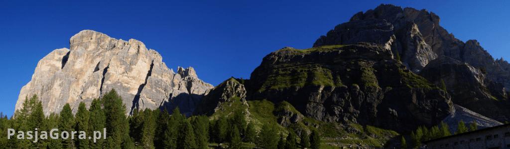 Cortina-Włochy-ferrata-dolomity-gory-pasja-gora-wspinaczka (2)