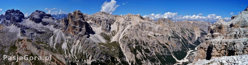 Cortina-Włochy-ferrata-dolomity-gory-pasja-gora-wspinaczka (3)