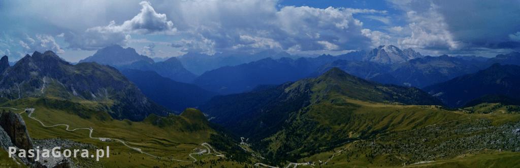 Cortina-Włochy-ferrata-dolomity-gory-pasja-gora-wspinaczka (7)