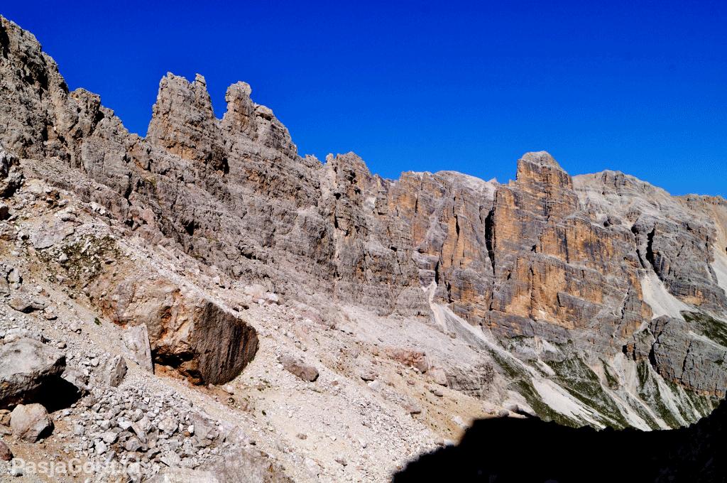 Cortina-Włochy-ferrata-dolomity-gory-pasja-gora-wspinaczka-(7)9