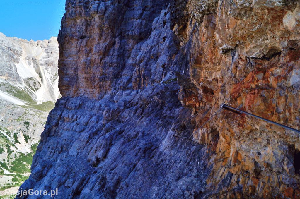 Cortina-Włochy-ferrata-dolomity-gory-pasja-gora-wspinaczka-(8)10