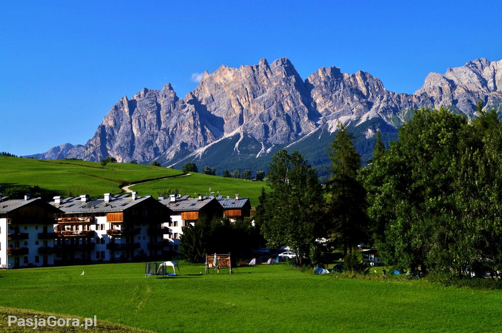 Cortina-Włochy-ferrata-dolomity-gory-pasja-gora-wspinaczka-(5)7