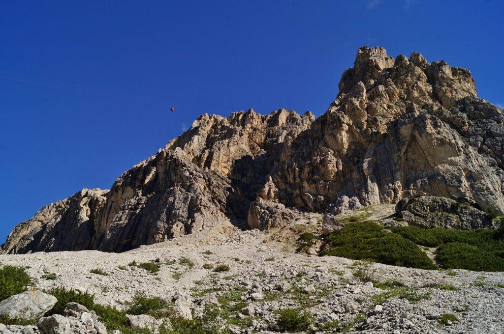 Cortina-Włochy-ferrata-dolomity-gory-pasja-gora-wspinaczka urlop (12)