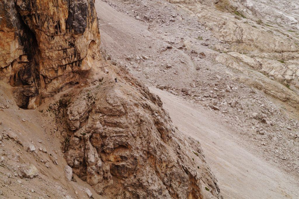 Cortina-Włochy-ferrata-dolomity-gory-pasja-gora-wspinaczka urlop (16)
