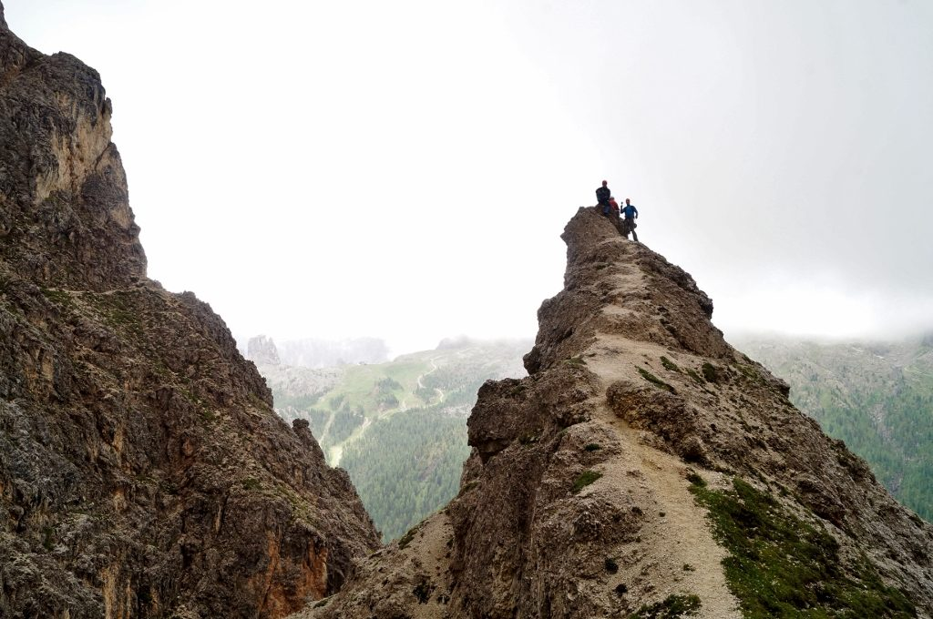 Cortina-Włochy-ferrata-dolomity-gory-pasja-gora-wspinaczka urlop (5)