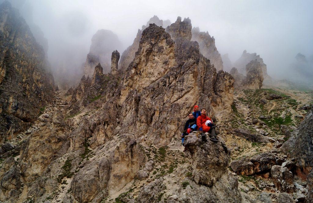 Cortina-Włochy-ferrata-dolomity-gory-pasja-gora-wspinaczka urlop (7)