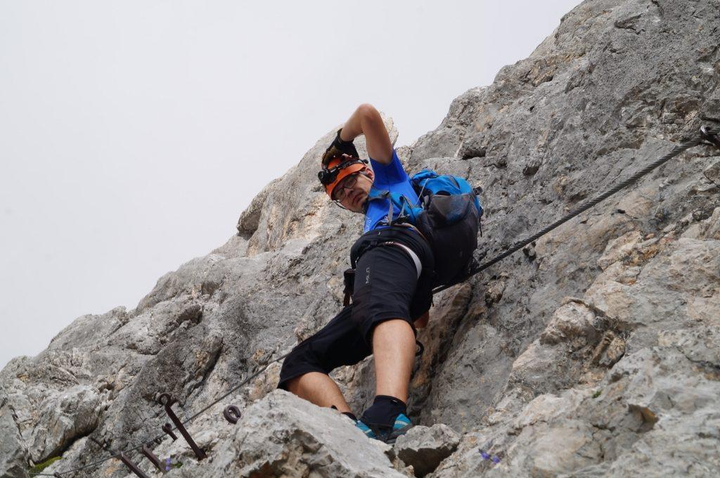 Zugspitze Niemcy gory pasja gora wroclaw szczyt wyprawa bieg bieganie trening (10)