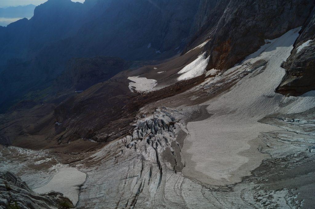 Zugspitze Niemcy gory pasja gora wroclaw szczyt wyprawa bieg bieganie trening (12)