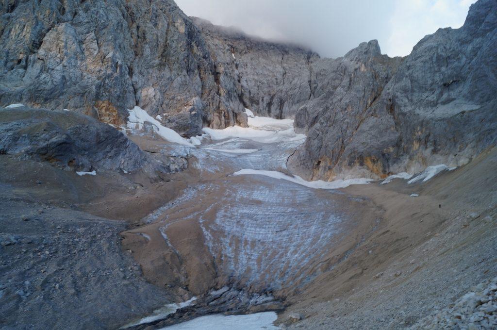 Zugspitze Niemcy gory pasja gora wroclaw szczyt wyprawa bieg bieganie trening (13)