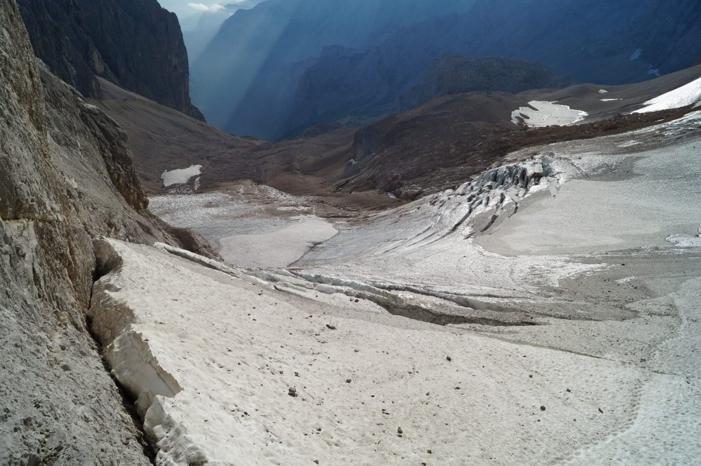 Zugspitze Niemcy gory pasja gora wroclaw szczyt wyprawa bieg bieganie trening (14)