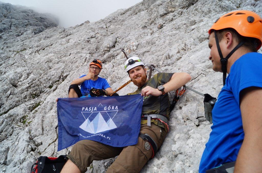 Zugspitze Niemcy gory pasja gora wroclaw szczyt wyprawa bieg bieganie trening (16)
