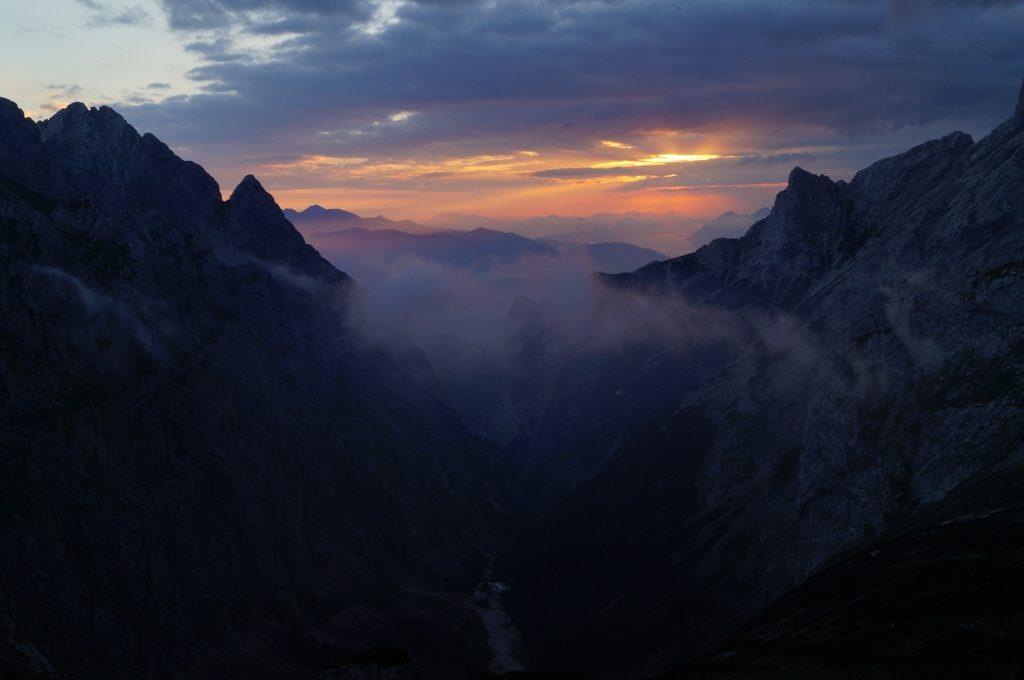 Zugspitze Niemcy gory pasja gora wroclaw szczyt wyprawa bieg bieganie trening (4)